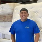 Spring Back Colorado Mattress Recycling - Jose
