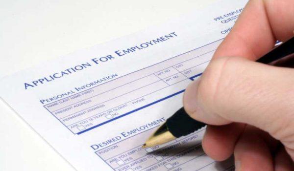 bigstock-Application-For-Employment-1458468 (1)
